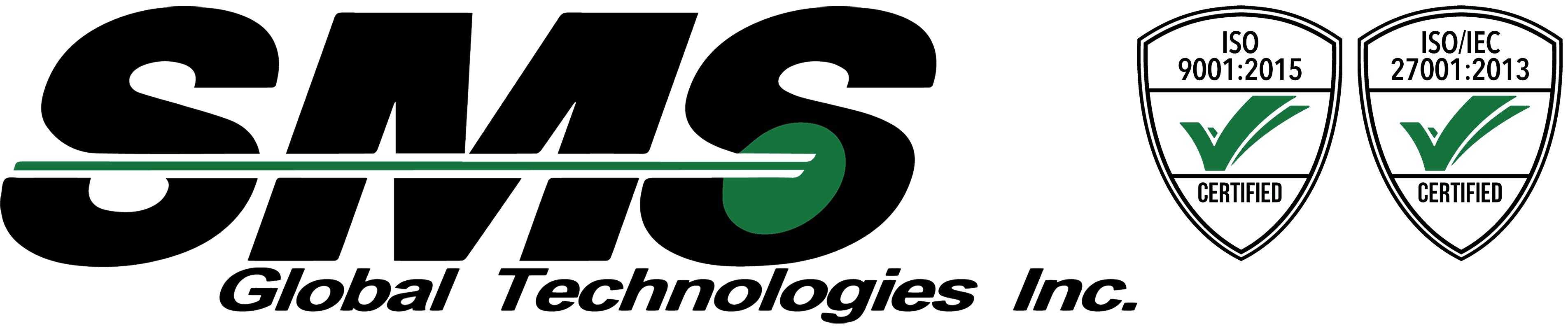 SMS Global Technologies Inc  - SOLUTIONS
